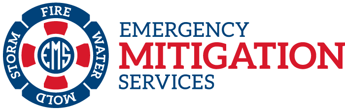 Emergency Mitigation Services